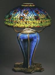 <b>Настольная лампа</b>: лучшие изображения (421) в 2019 г. | Лампа ...