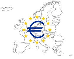 <b>Majestic</b>.eu | Omnibank Payment Platform