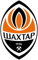 <b>Шахтёр</b> (футбольный клуб, Донецк) — Википедия