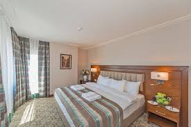 bekdas hotel deluxe istanbul reviews photos rates ebookerscom bekdas hotel deluxe istanbul turkey updated 2016