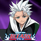Images & Illustrations of bleach