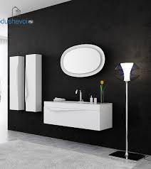 Комплект мебели <b>Clarberg</b> Папирус 120, цена 89559 руб в ...