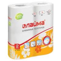 <b>Лайма</b> — Каталог товаров — Яндекс.Маркет