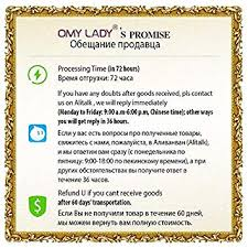 Buy World Beauty's New OMY LADY <b>HANCHAN</b> kin Care Suction ...
