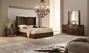 Modern Bedroom Collections Buy Platform Beds Or Modern Beds In Modern Miami