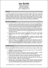 cv help free resume no charge writing professional portfolios and       help making Gumtree