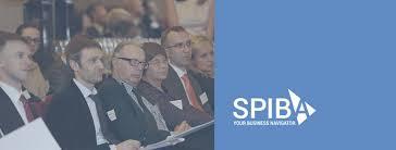 St. Petersburg International Business Association (SPIBA ...