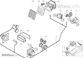 bmw e36 harman kardon wiring diagram bmw image parts f harman kardon top hifi system bmw 3 e36 328i m52 usa on bmw e36