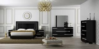 white living ideas bedroom walls black furniture golden accents bedroom ideas for black furniture
