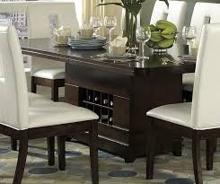 dining room decor ideas masculine black