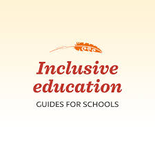 universal design for learning inclusive education