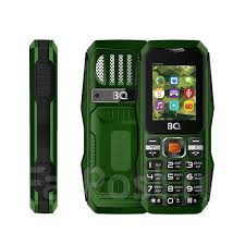 Купить смартфон <b>BQ BQ</b>-<b>1842</b> Tank Mini ! Цены на новые и б/у ...