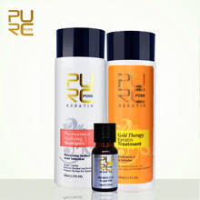 Buy best <b>keratin treatment</b> and get free shipping on AliExpress.com