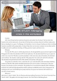 software engineering case study example jpg