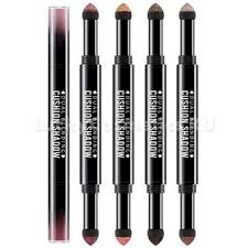 <b>Тени</b>-<b>кушон</b> Missha <b>Dual</b> Blending Cushion Shadow 25 отзывов