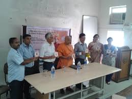 swami vivekananda milestone s literature 20131011 120806