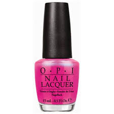 NLN36-Hotter than You Pink (NEON COLLECTION), Solar Nails ...