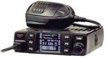 Купить Си-Би радиостанцию <b>Voyager Optim</b>, Доставка <b>Voyager</b> ...
