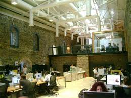 view in gallery amazing office spaces