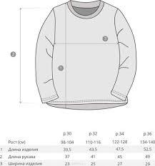 Футболки, Женская Одежда. Очень Низкие Цены Казань