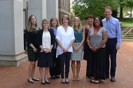 job shadowing wildcat career news davidson college 2015 center for career development staff
