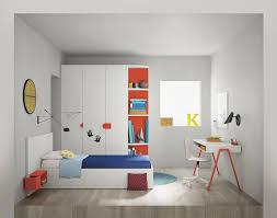 contemporary childrens bedroom furniture contemporary bedroom idea in london childrens fitted bedroom furniture