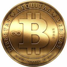 Image result for Make Money With BitCoinRush System Tips & Tricks Free!