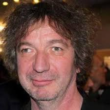 Acteur français, il a fait partie de la troupe de <b>Jérôme Deschamps</b> appelée <b>...</b> - rec1-fbf9edc4048715847dac09725efa552f2fe14f38
