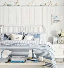 1000 Ideas About Coastal Bedrooms On Pinterest  House Of Turquoise Interiors And