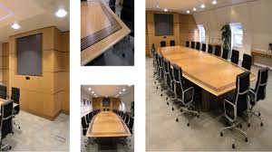 photos of office interiors workplace office furnituremercial office furniture desk commercial office furniture desk office furniture capital group interiors capital group office interior