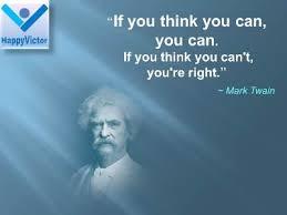 Marck Twain greatest quotes, jokes, humorous quotes - achievement ... via Relatably.com