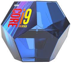 Тестирование восьмиядерных <b>процессоров Intel Core i7</b>-<b>9700K</b> и ...