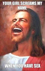 funny-religious-memes-13feb12-5-W630.jpg via Relatably.com