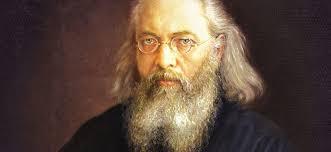 <b>Чудеса святителя</b> Луки Крымского | Православие.фм