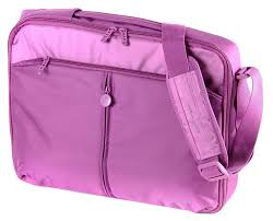"Купить <b>Сумка для ноутбука Continent</b> CC-02 Purple, 15,6"" с ..."