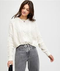 <b>Knitwear</b>   <b>Women's Knitwear</b> Australia   Sportsgirl