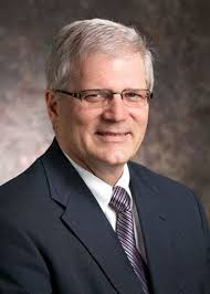 Top faculty tell legislators: No confidence in CSCU president | The ...