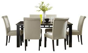 dining room sets pictures charming  dining room traditional dining sets standard furniture gateway grey