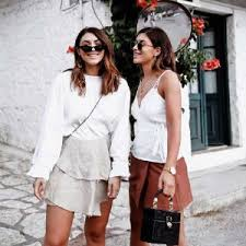 <b>Summer fashion</b> trends to try in 2020 | Finder