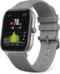 Amazfit GTS и Amazfit Smart Sports <b>Watch</b> 3 – новые «<b>умные</b> ...