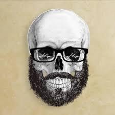 <b>Bearded Skull's</b> stream