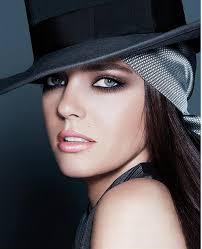 Осенне-зимняя коллекция макияжа для глаз <b>Laura</b> Mercier ...