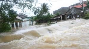 Kết quả hình ảnh cho lũ lụt