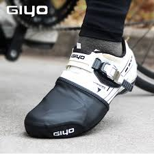 top 10 <b>cycling cover shoes</b> rain list and get free shipping - a150