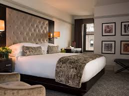Star Bedroom Decor 10 Design Ideas To Steal From Hotels A Hotel Head Boards And