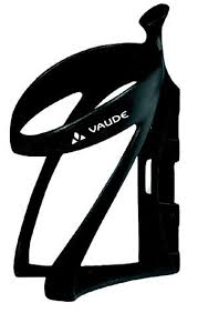 Pro Lite <b>Bike Bottle Holder</b> | Further <b>accessories</b> | VAUDE