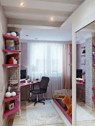 exquisite images of bedroom decoration using various spare bedroom office ideas comely image of girl bedroomcomely cool game room ideas