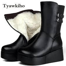 Tyawkiho <b>Handmade</b> Footwear Store - Amazing prodcuts with ...