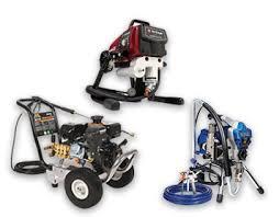Spray Equipment - Sherwin-Williams