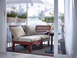furniture for small balcony small balcony design comfortable balcony furniture ad small furniture ideas pursue